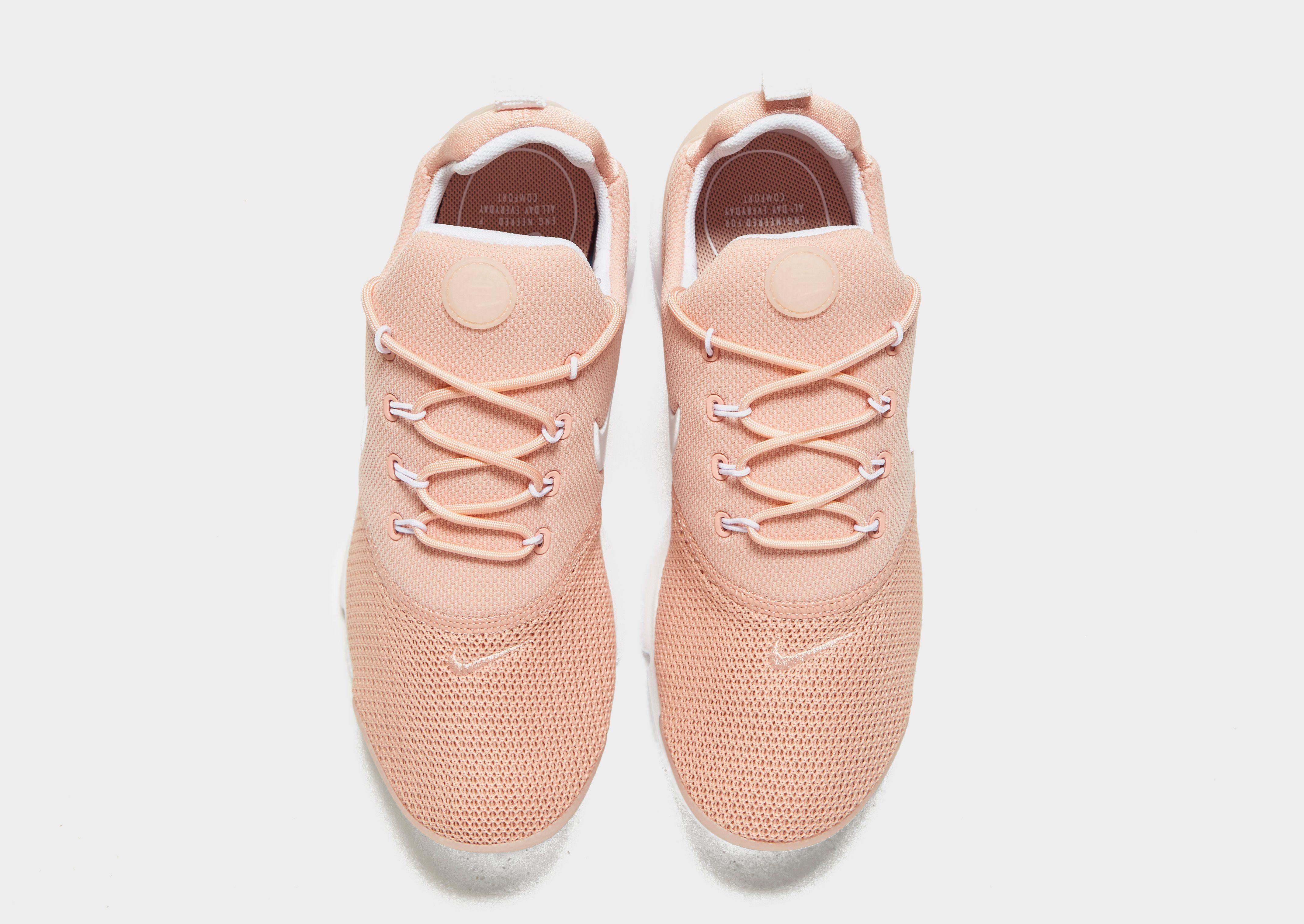 Freies Verschiffen Bequem Gefälschte Online-Verkauf Nike Air Presto Fly Damen Pink Spielraum Perfekt Günstig Kaufen 2018 Neueste UBHs1Bw2gb