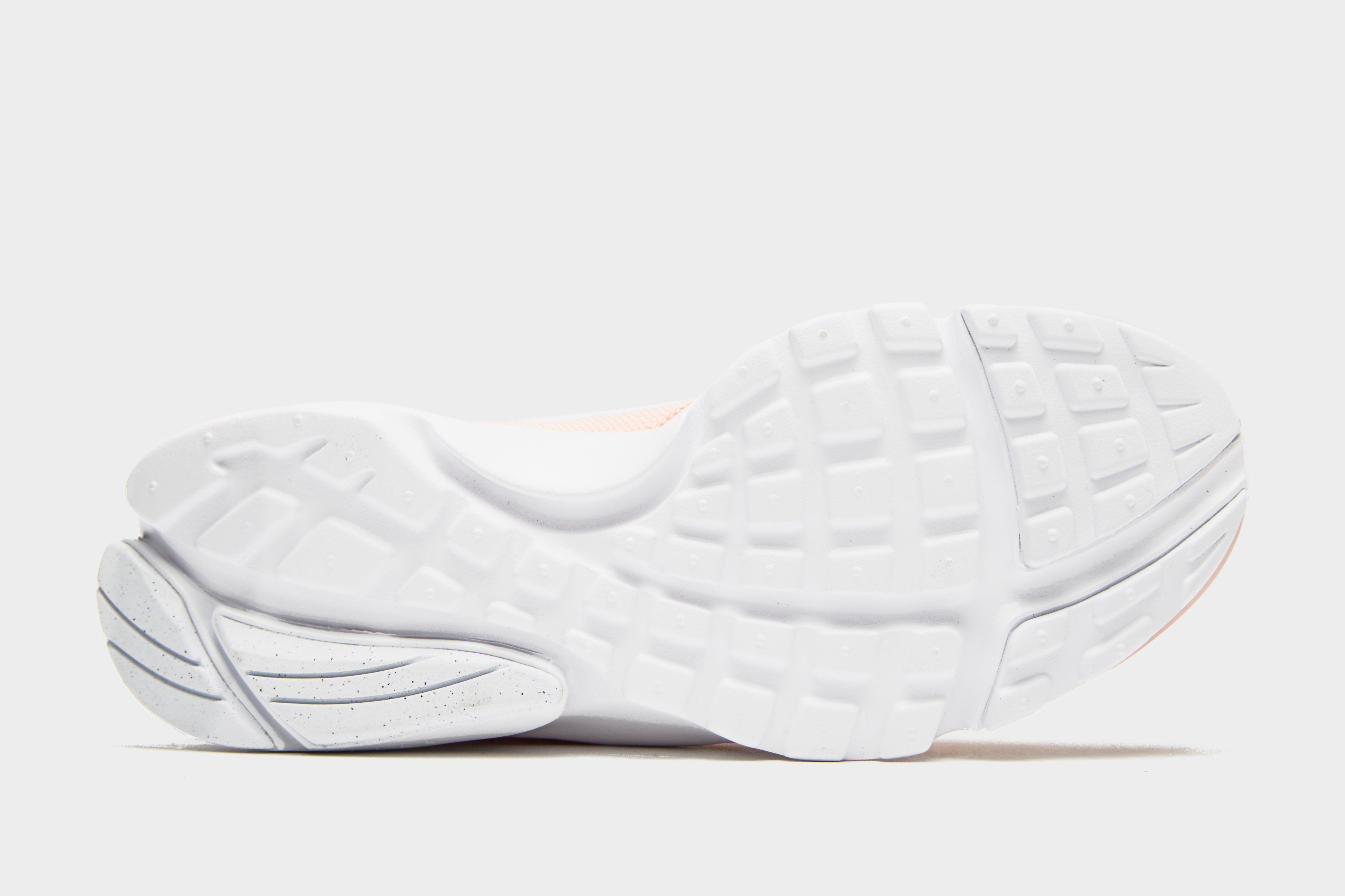 Gefälschte Online-Verkauf Nike Air Presto Fly Damen Pink Freies Verschiffen Bequem Günstig Kaufen 2018 Neueste Günstig Kaufen Websites Spielraum Perfekt xcLtqHN