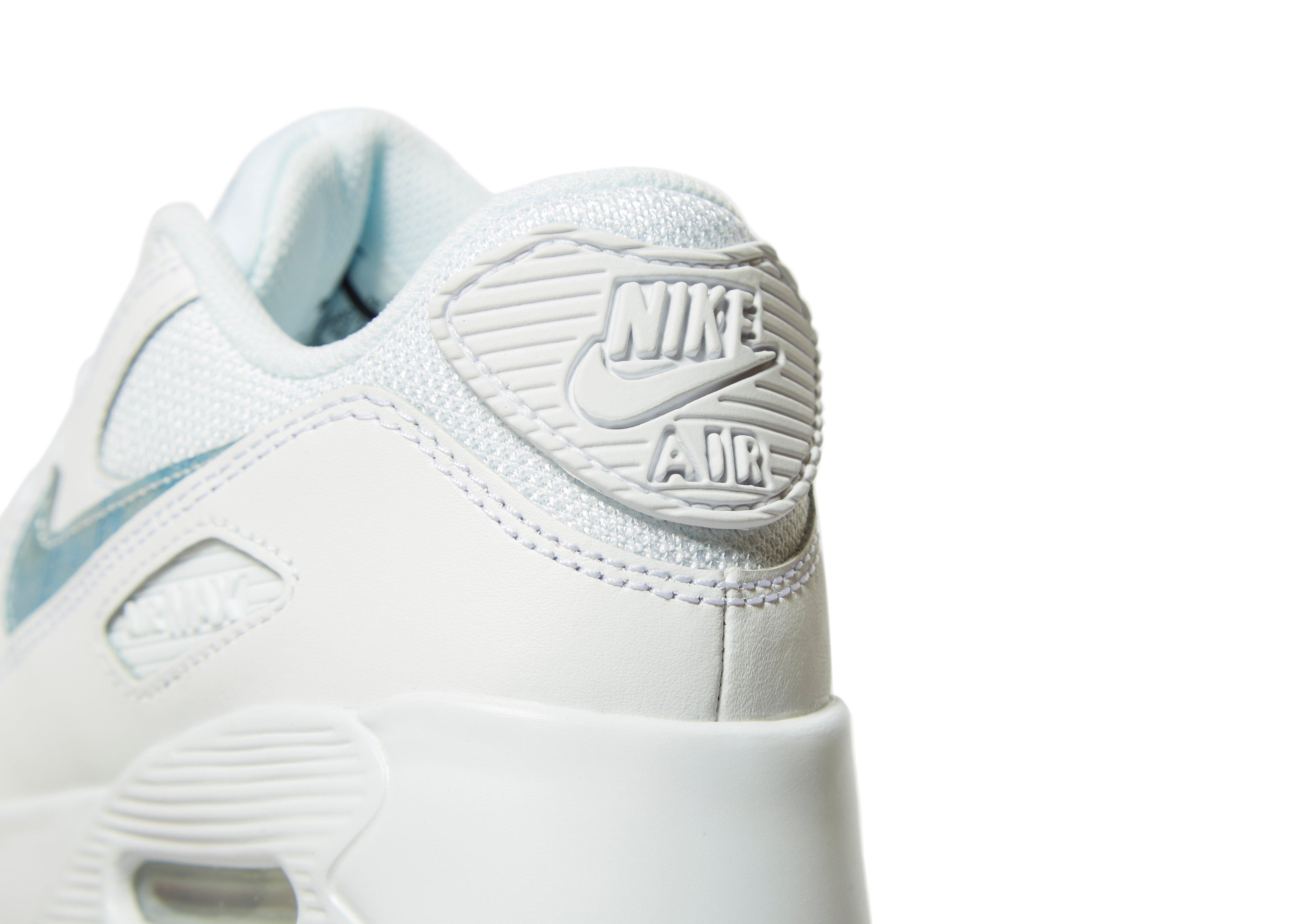 best sneakers 94508 14927 nike flywire sneakers