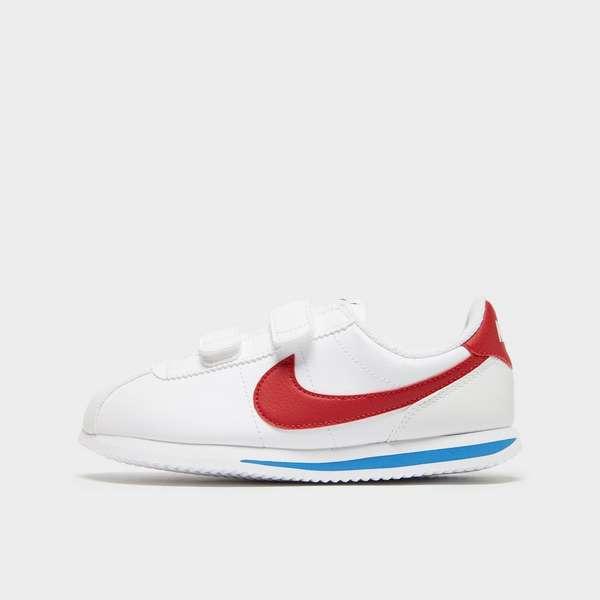 03fffb0c979 Nike Cortez Children
