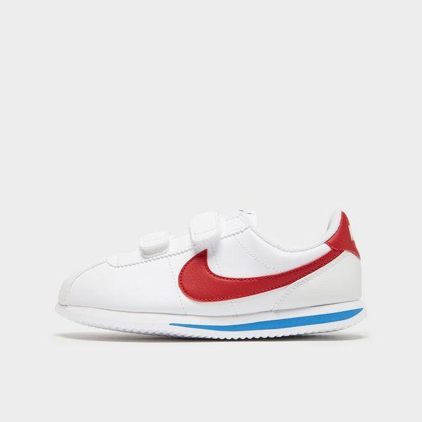 newest f7129 0395e Nike Cortez Kinderen