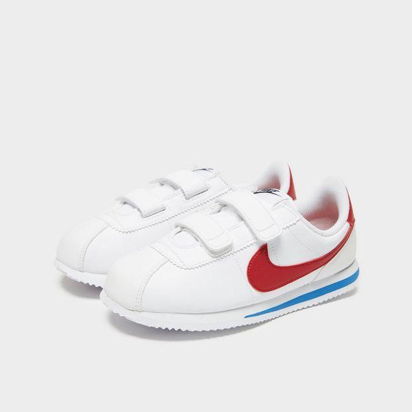 Nike Cortez Kleinkinder | JD Sports