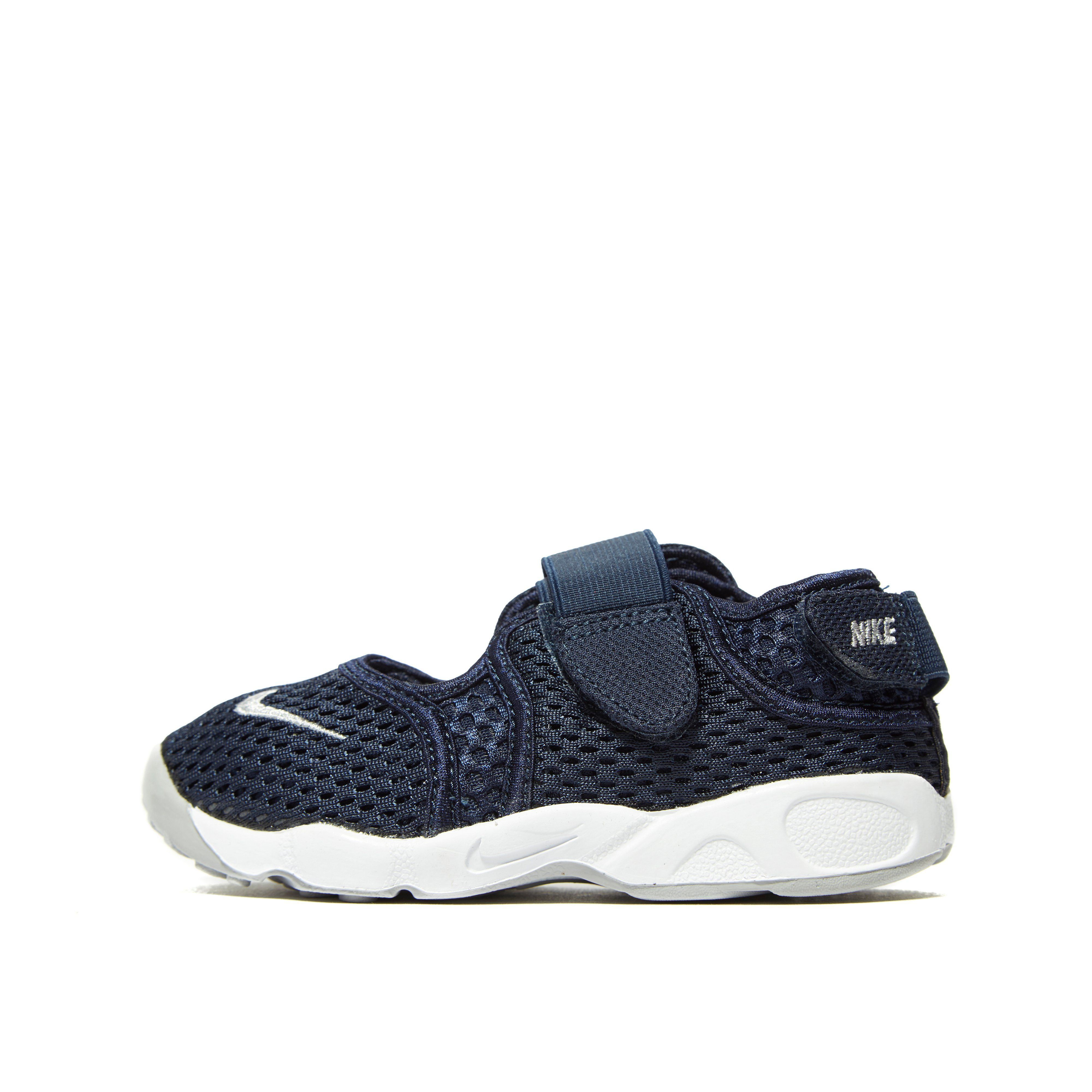 premium selection d4c0c d0d60 Nike Rift Infant   JD Sports