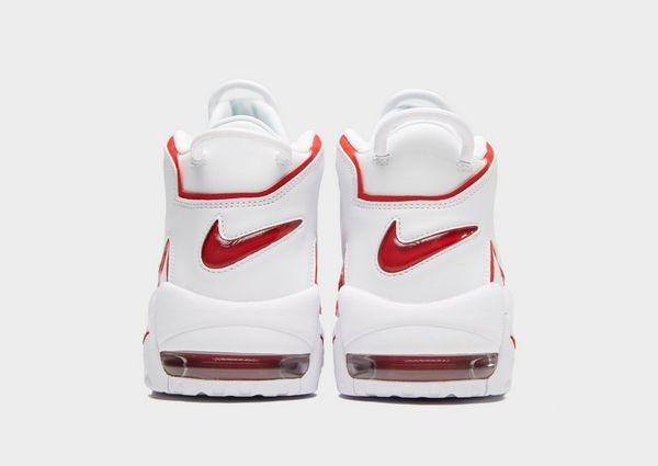 606115a6fa Nike Air More Uptempo 96