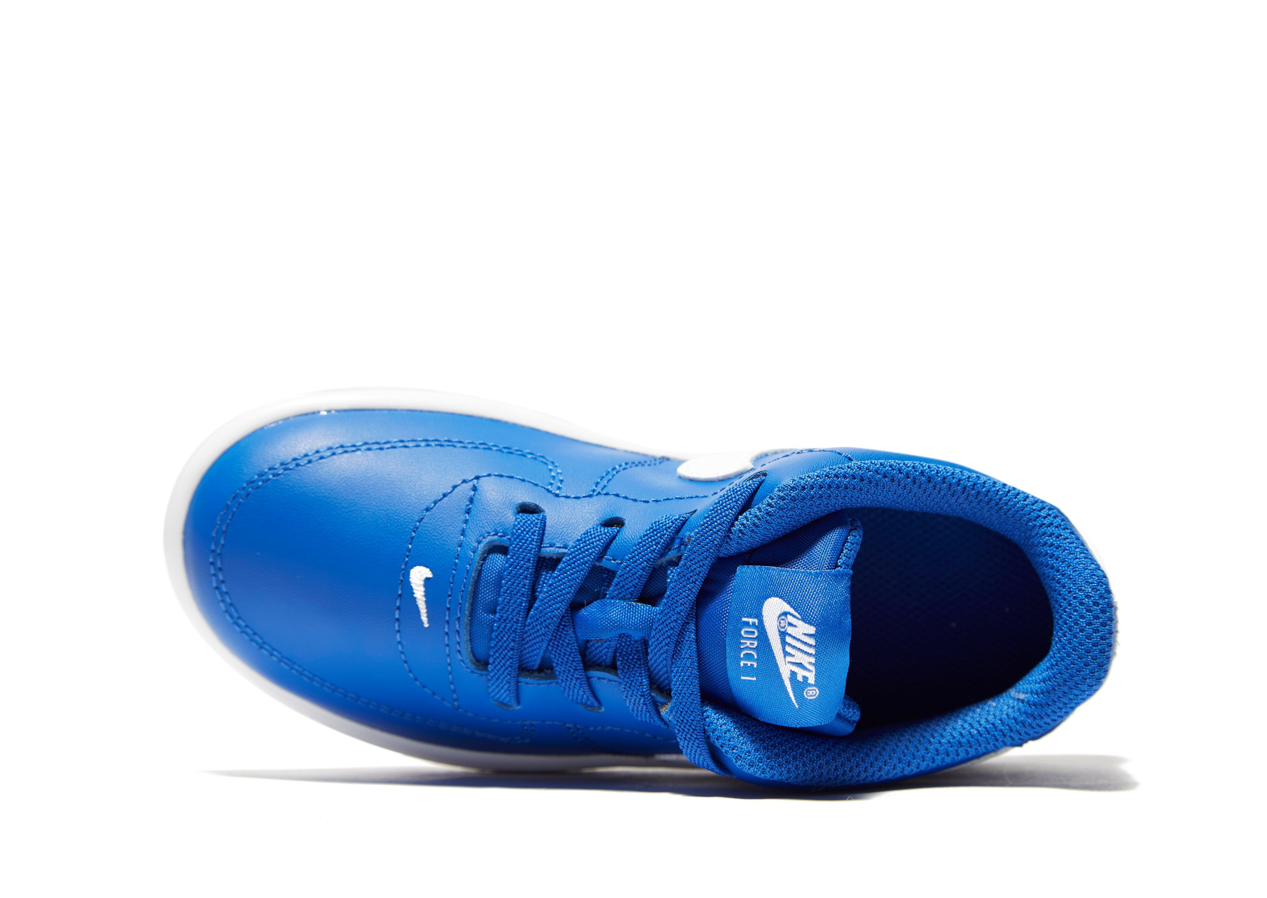69f0c709cd7b2c Rosa Nike Mercurial Superfly Cr7 Outlet Verkauf Kleinkind Turnschuhe
