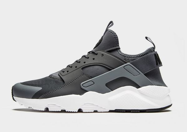 air huarache ultra