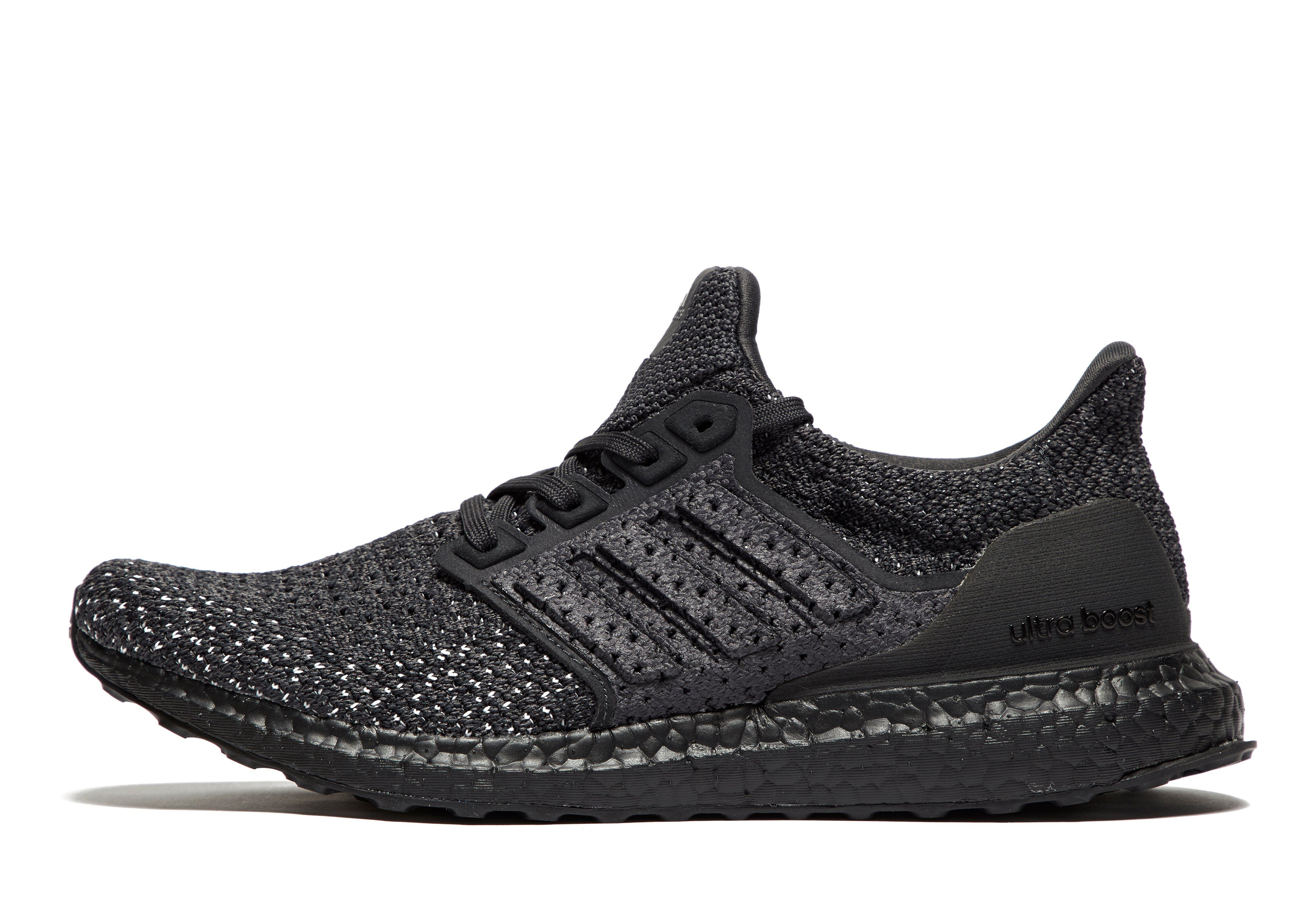 Ultra Boost Clima Chaussures Adidas