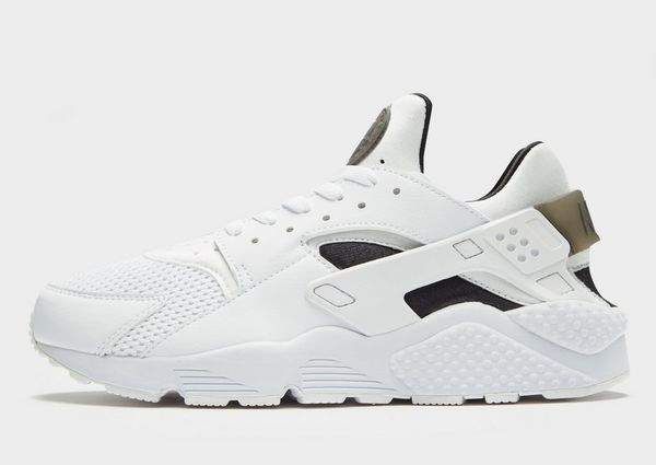 Nike Air Huarache Huarache Air Homme Jd Sports bb9603