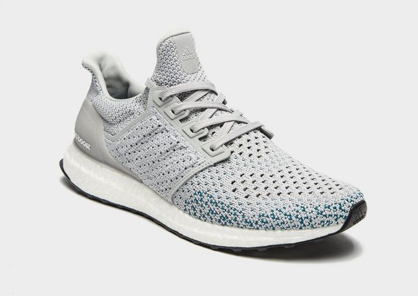 adidas ultra boost homme clima