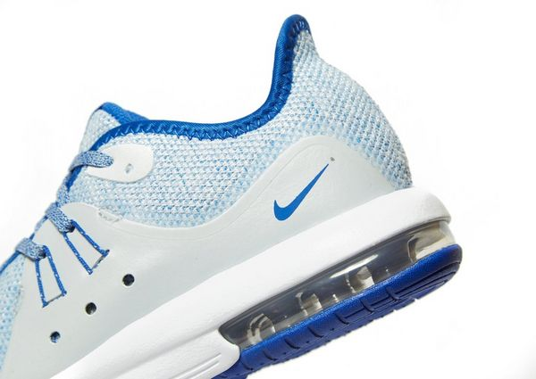 air max sequent 3 bambino