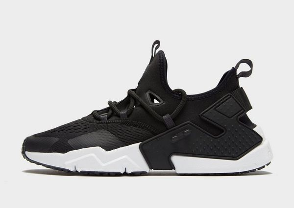 nike huarache drift breathe