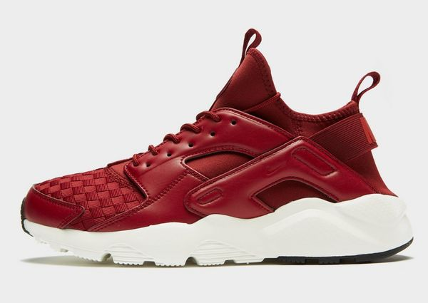 7147afcbd45 discount code for nike air huarache ultra se 3cf62 2629d
