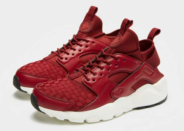 c1ac35b458e ... discount code for nike air huarache ultra se a3f58 e512c