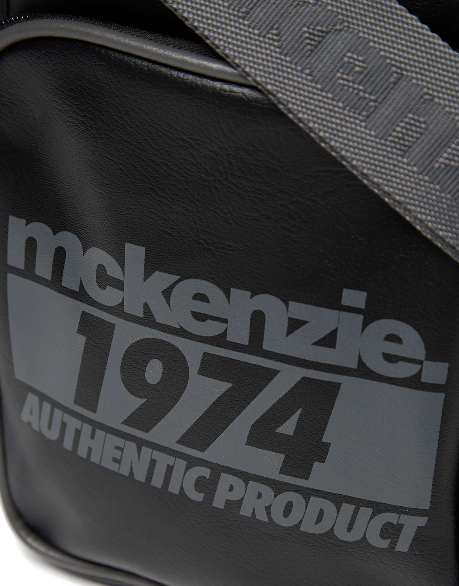 McKenzie Billy Small Item Bag