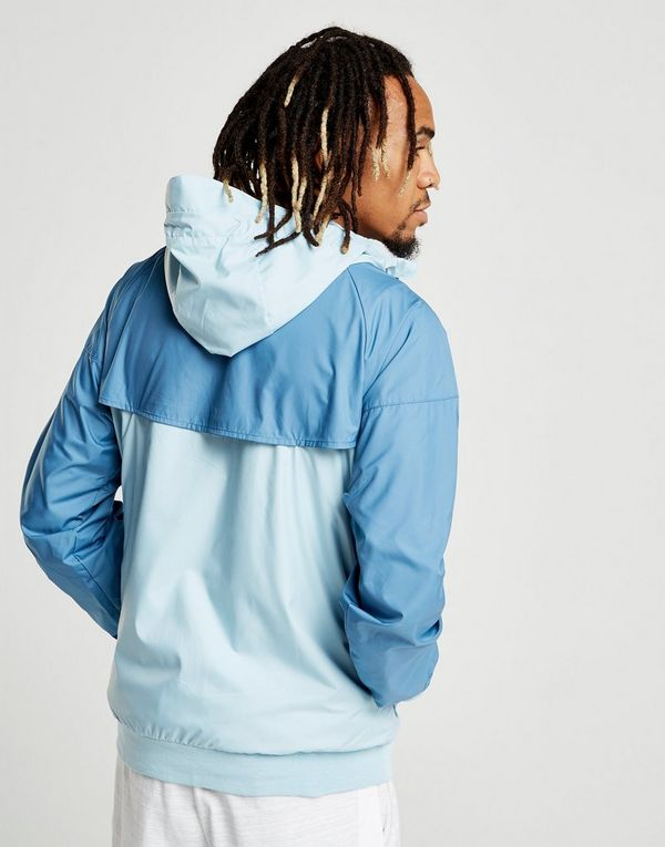 Nike Veste Coupe Coupe Coupe Vent Lightweight Windrunner