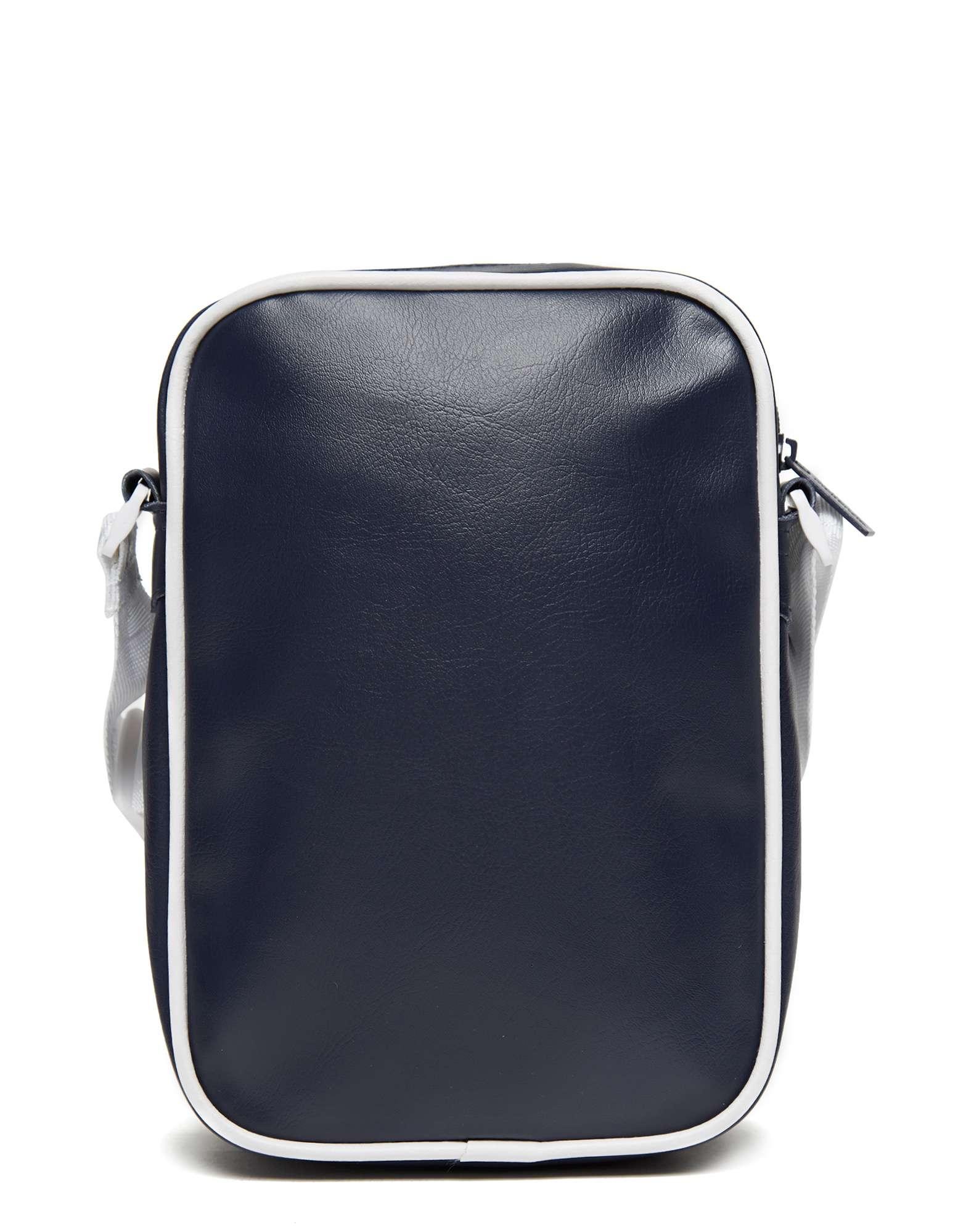 McKenzie Billy Small Item Bag