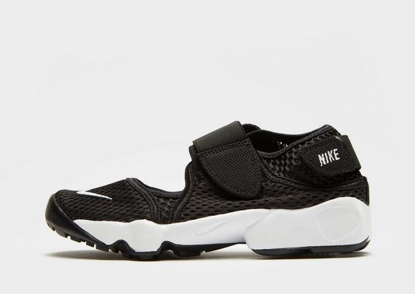 popular brand huge sale new design Nike Rift Children | JD Sports Ireland