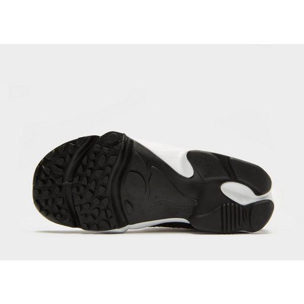Nike Rift Enfant