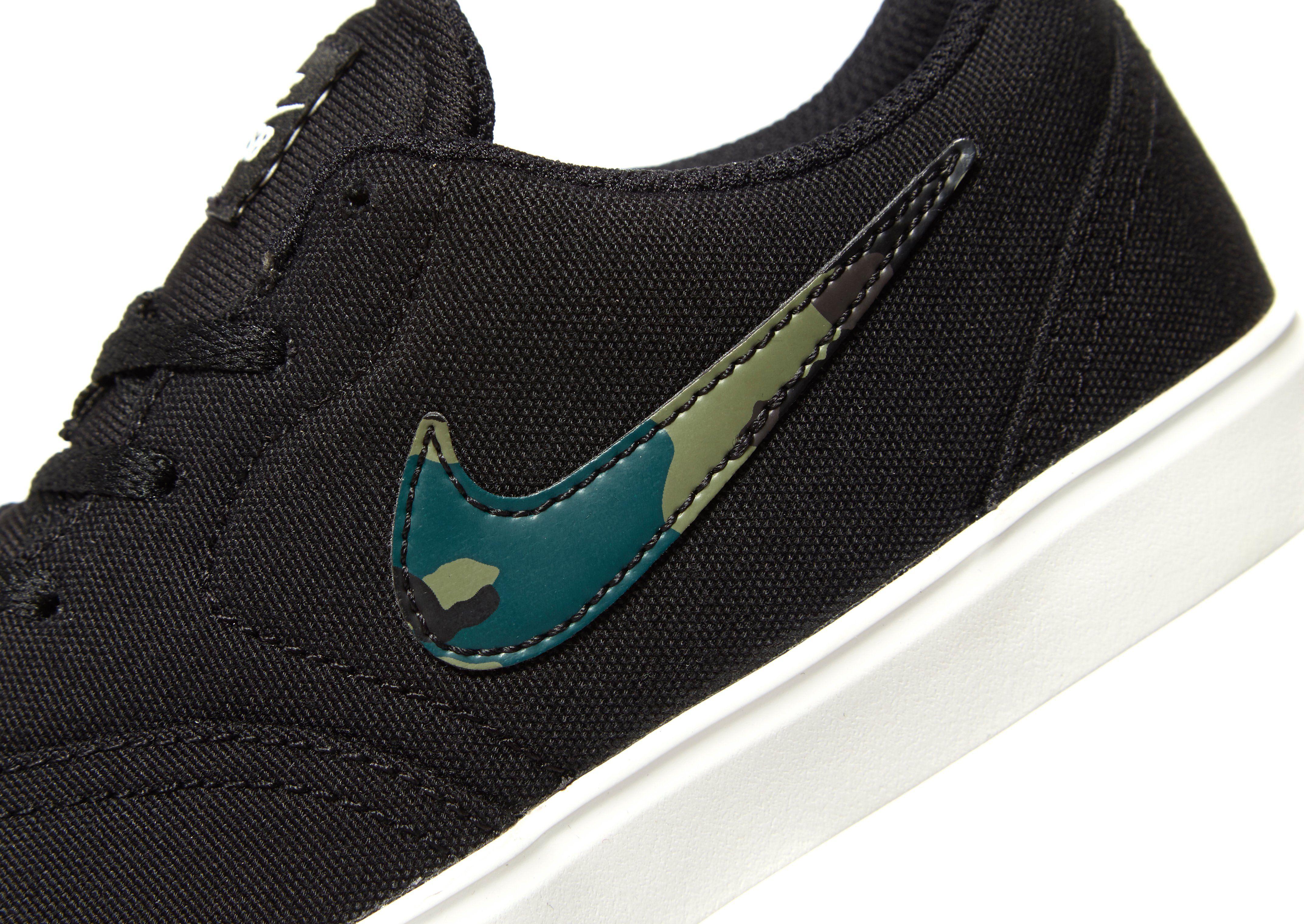 Nike SB Check Children Schwarz Spielraum Echt Günstig Kaufen Websites 2GbIxwpE