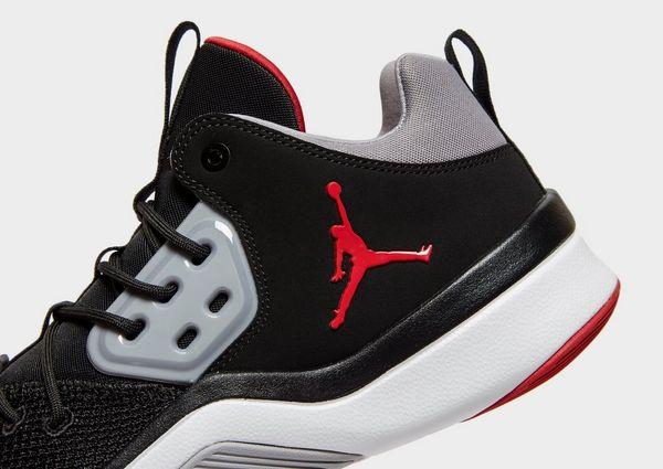 promo code 9b97e 267ce Jordan DNA   JD Sports