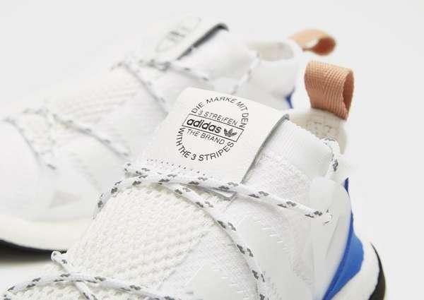 premium selection 24223 574af adidas Originals Arkyn Womens