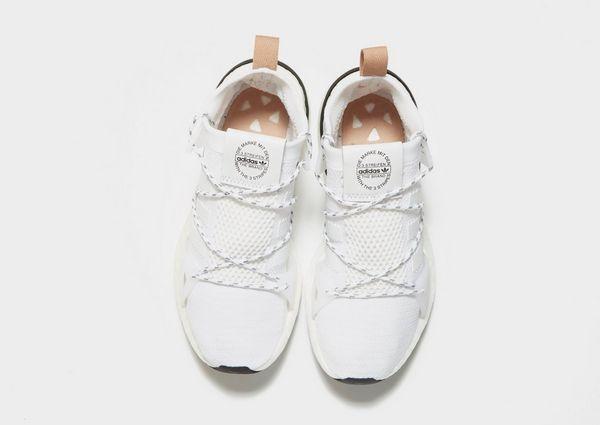 08100fb18 adidas Originals Arkyn Women s