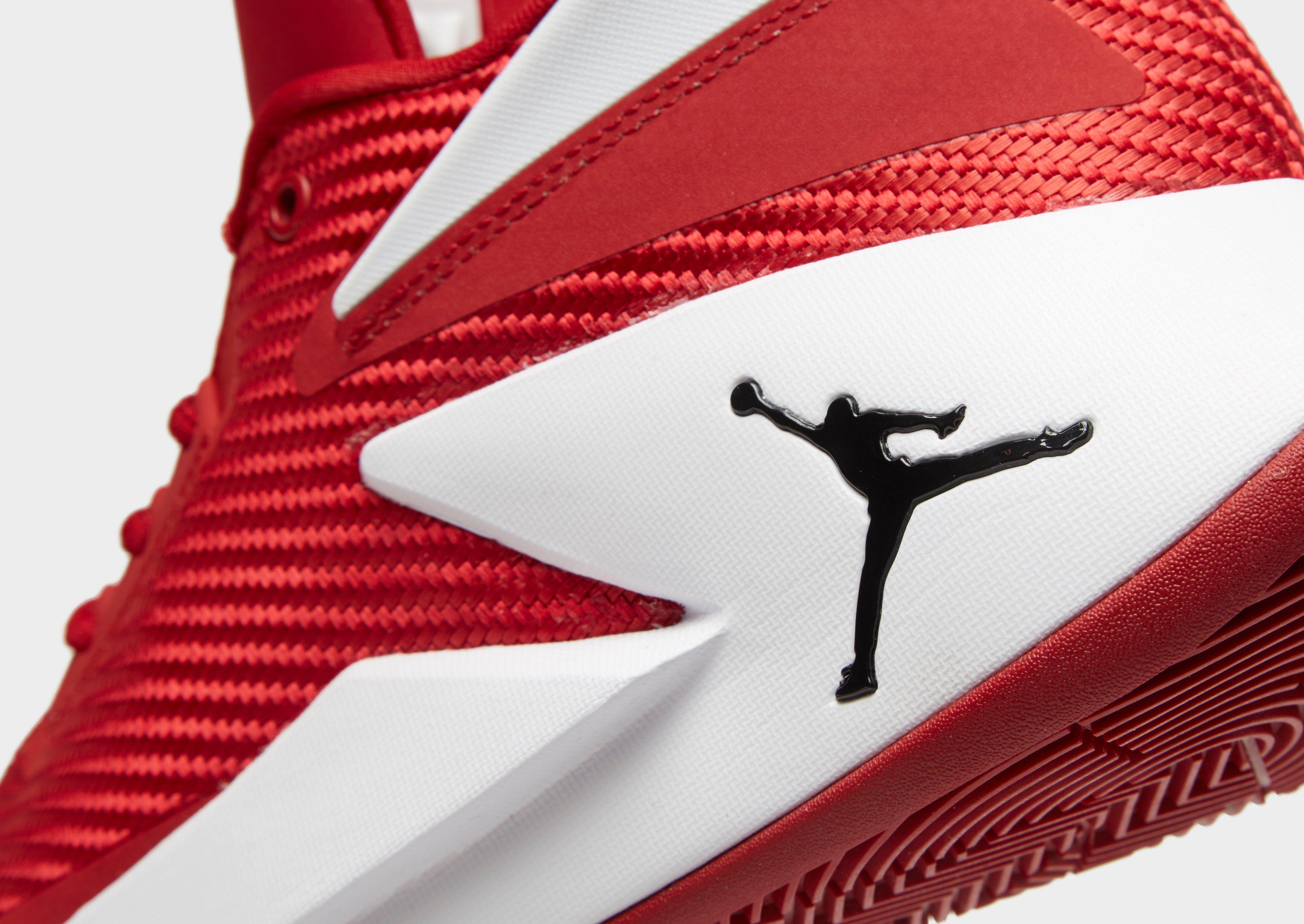 Jordan Fly Lockdown Rot Rabatt Zum Verkauf Günstig Kaufen Rabatte Wiki Verkauf Online 7zk8TU