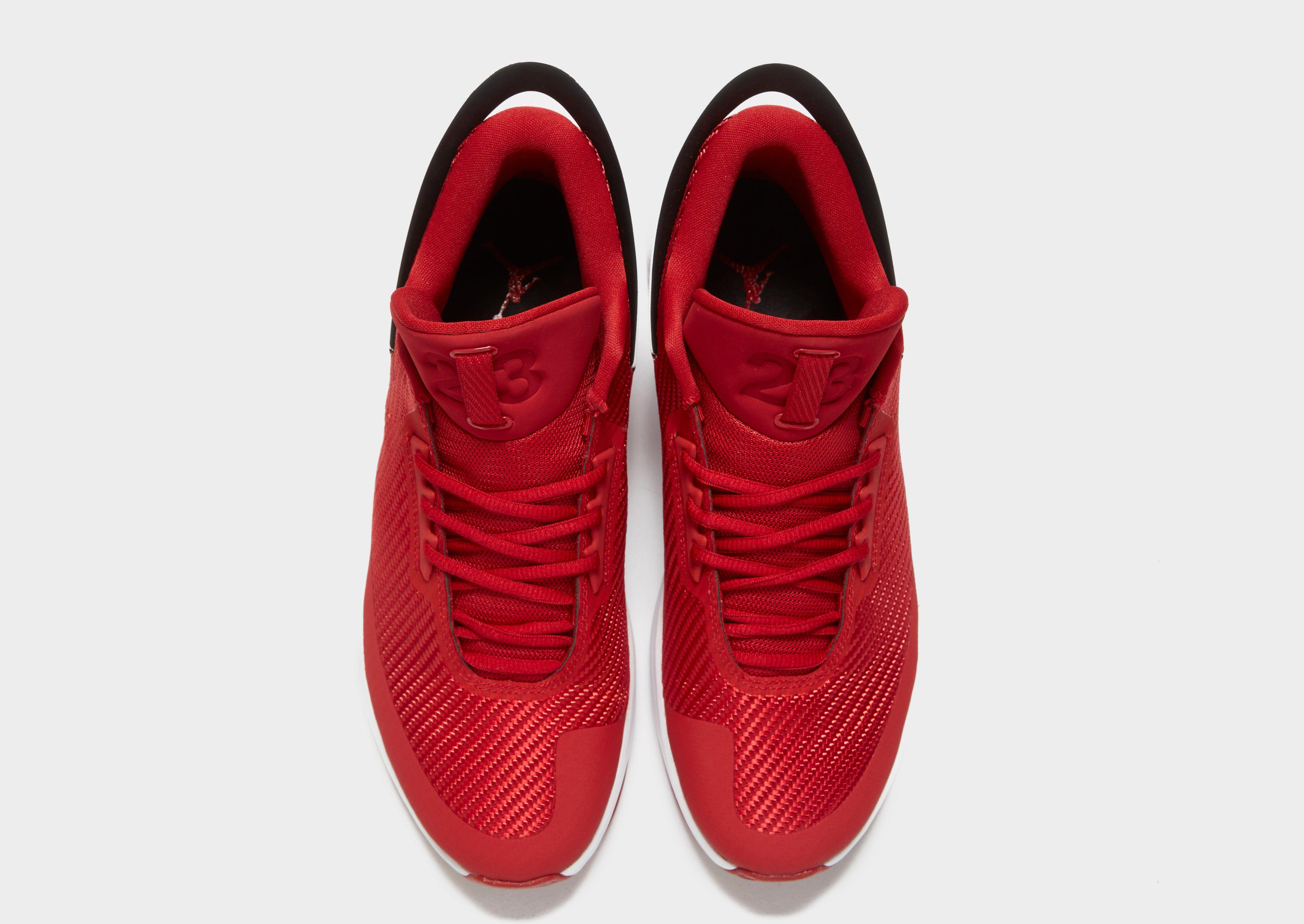 Günstig Kaufen Rabatte Jordan Fly Lockdown Rot Outlet Kollektionen Günstig Kaufen Billigsten jypaeaQc