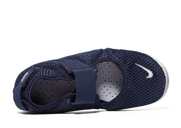 Nike Rift Junior  121fabf445