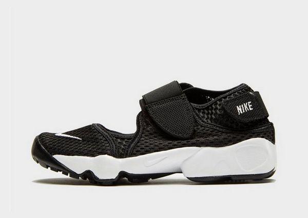 46e6e8389998 Nike Rift Junior
