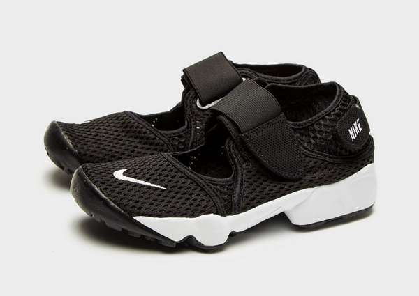 check out d7f90 37cce Nike Rift Junior