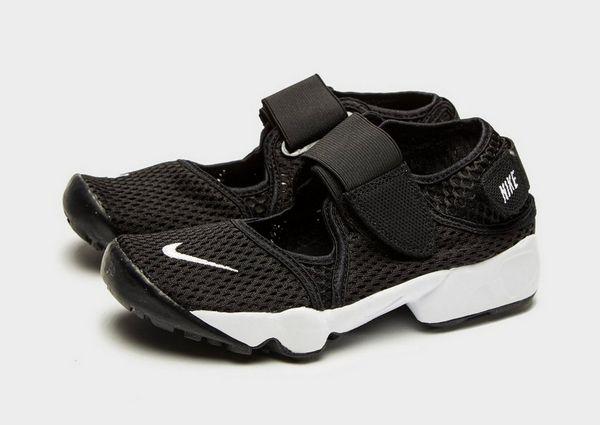 check out 579a3 0bd22 Nike Rift Junior