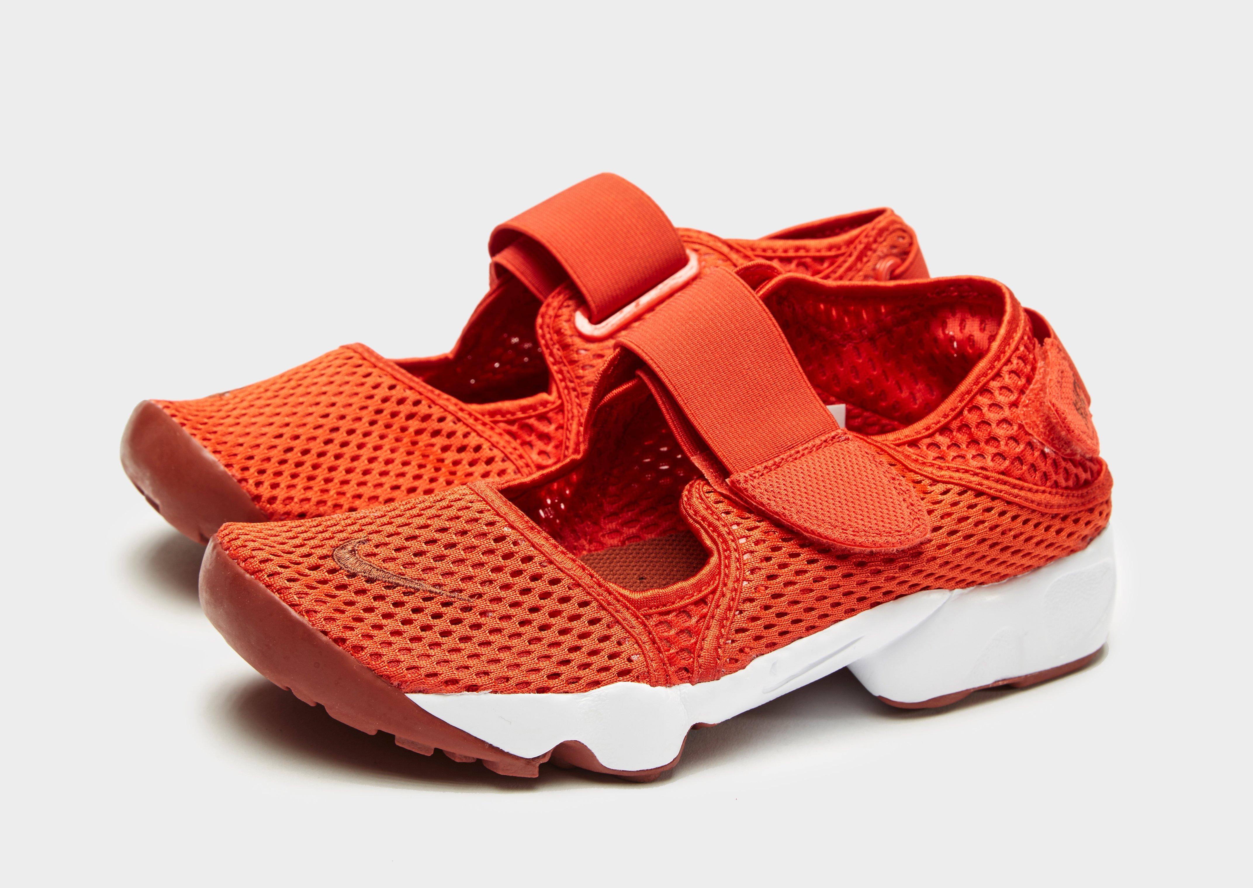 50cc1e91e0f Nike Magista Unboxing Badminton Shoes Sale