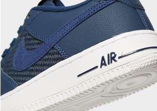 34a9a5722452 Nike Air Force 1 LV8 Junior