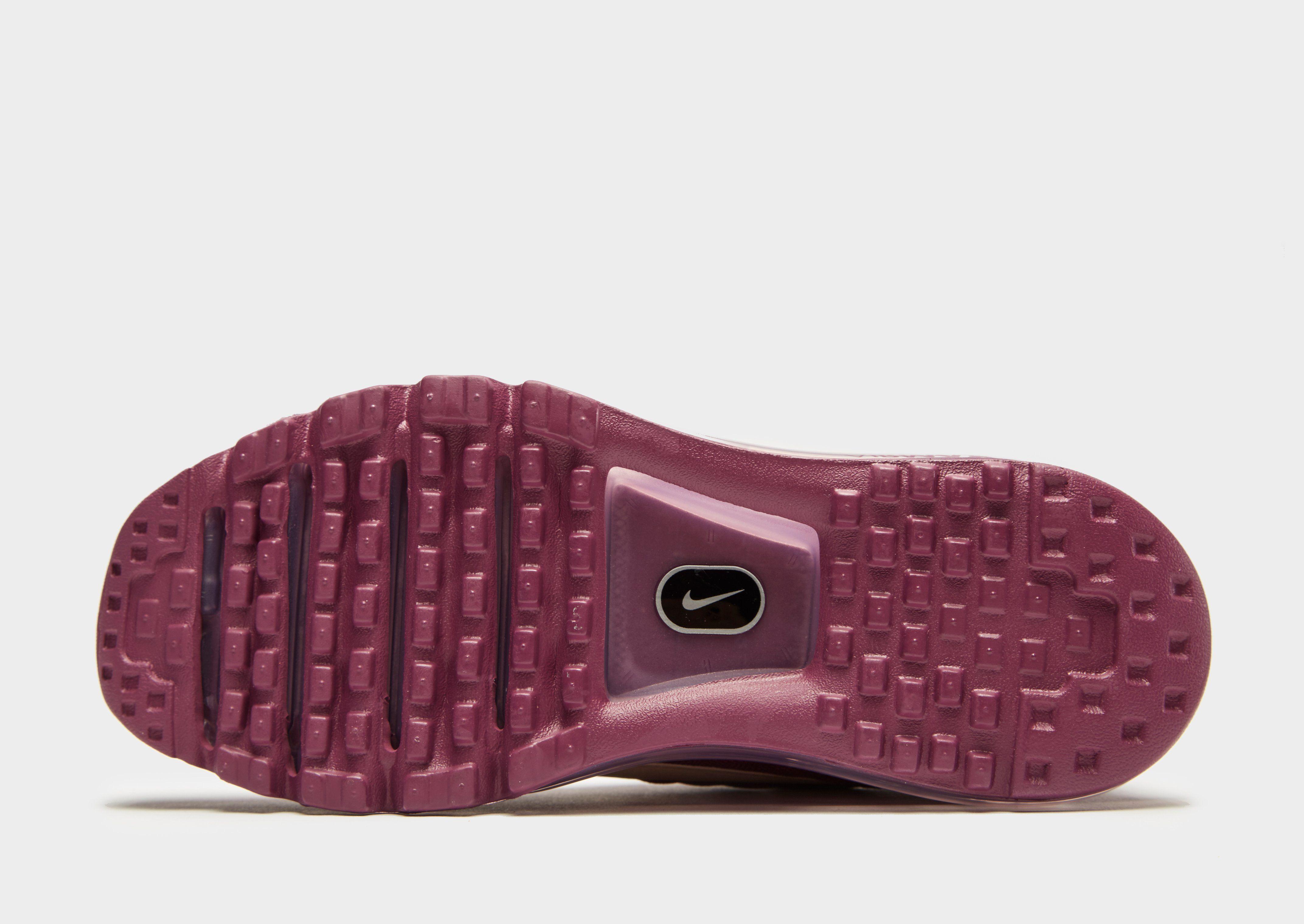 Günstig Kaufen Brandneue Unisex Nike Air Max 2017 Junior Lila Spielraum Ebay 12yPVnfR