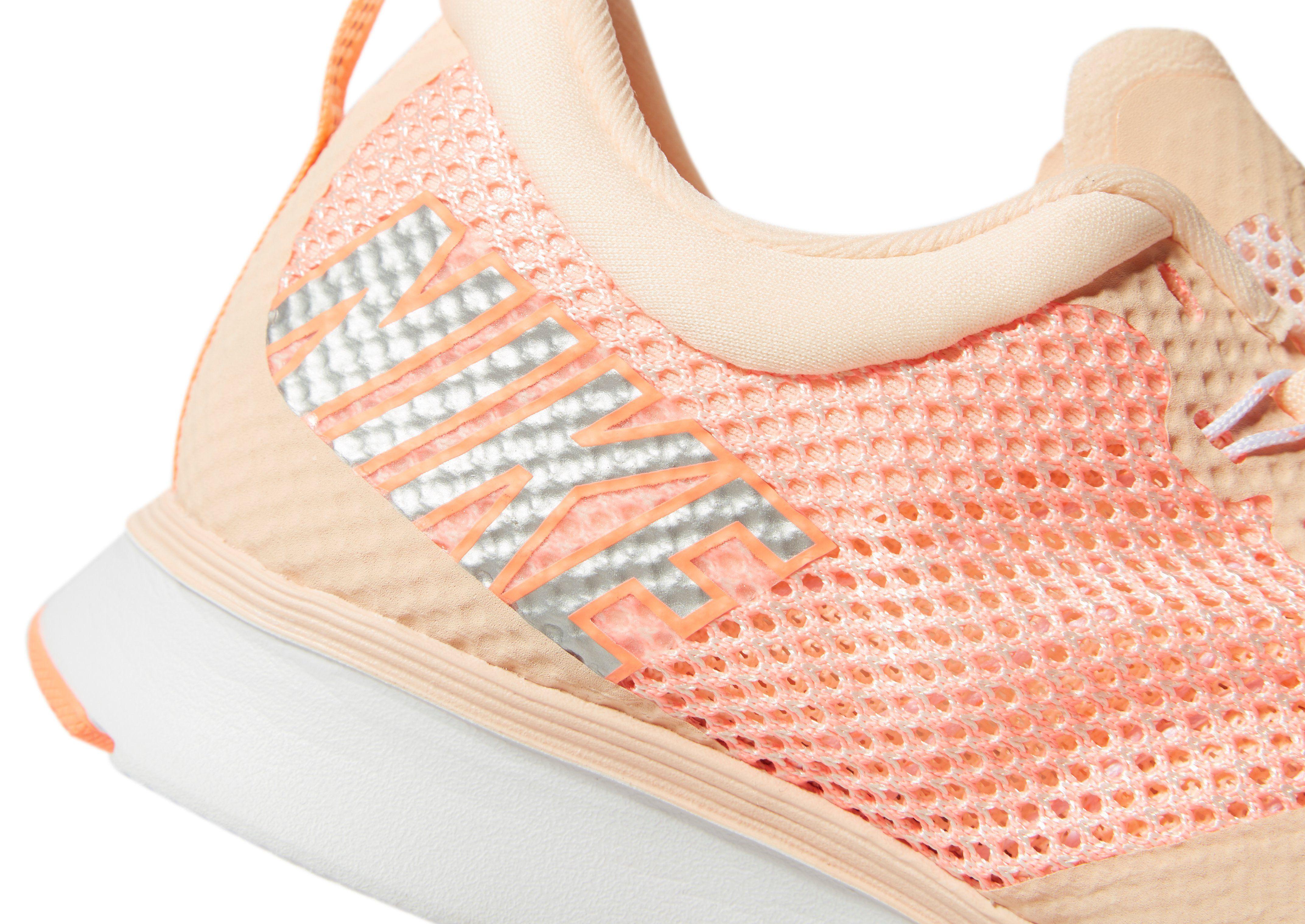 Nike Zoom Strike Junior Pink Freiheit Ausgezeichnet Bester Großhandel Zu Verkaufen Verkauf 2018 Neue Spielraum Bester Großhandel Rabatt Billig K1aSoiVdu