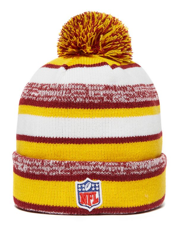 ... australia new era nfl washington redskins beanie hat 4caff 16744 786d8f30e7f2