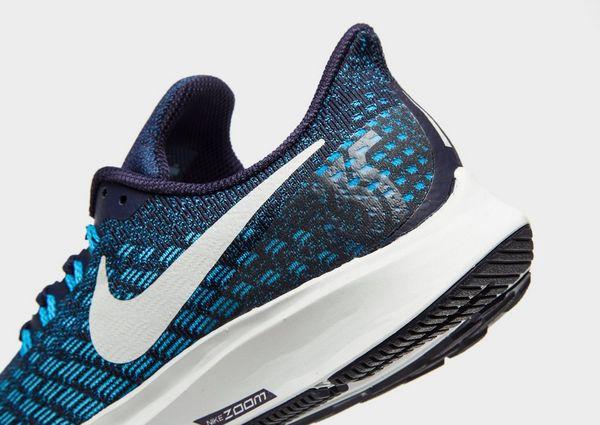 Nike Air Zoom Pegasus 35 Junior