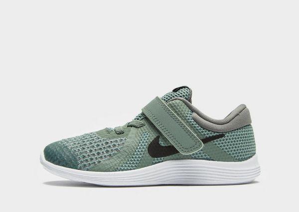 pretty nice 15e4e ede70 Nike Revolution 4 Infant