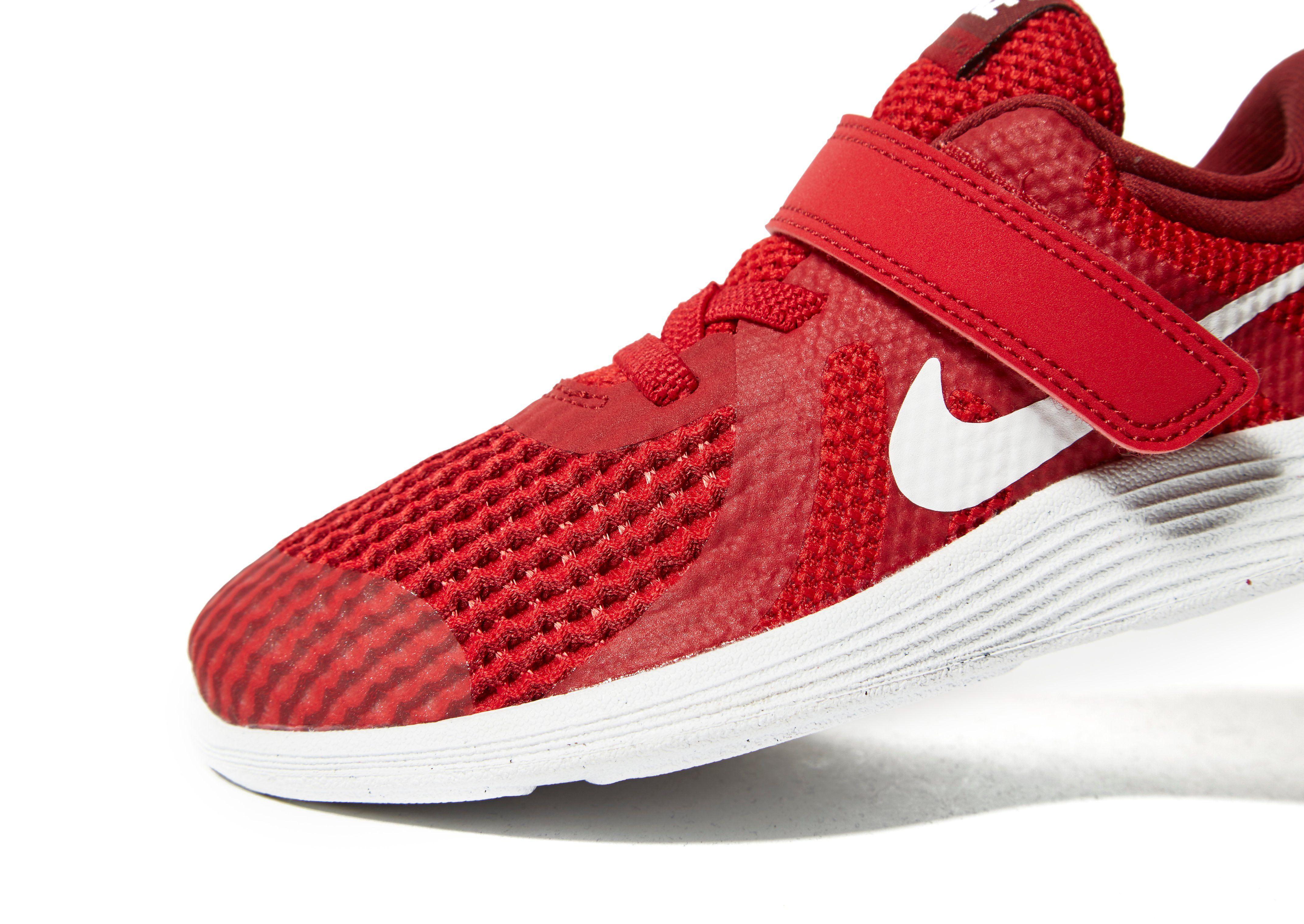 Nike Revolution 4 Infant Rot Kaufen Online-Verkauf Großhandelspreis Zu Verkaufen Billige Sammlungen Steckdose Mit Paypal Online Bestellen Exklusiv Zum Verkauf BYSmN5NQ