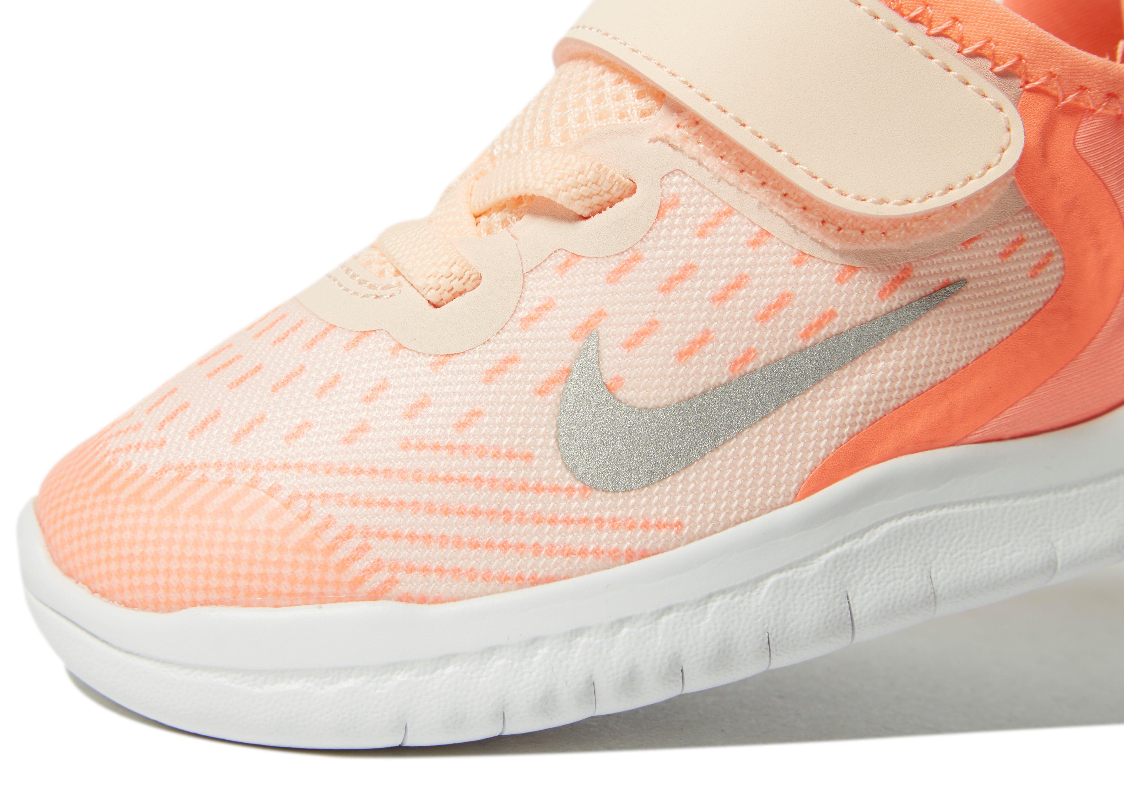 80b79eec163 Qvc Nike Shoes Frees Shoes