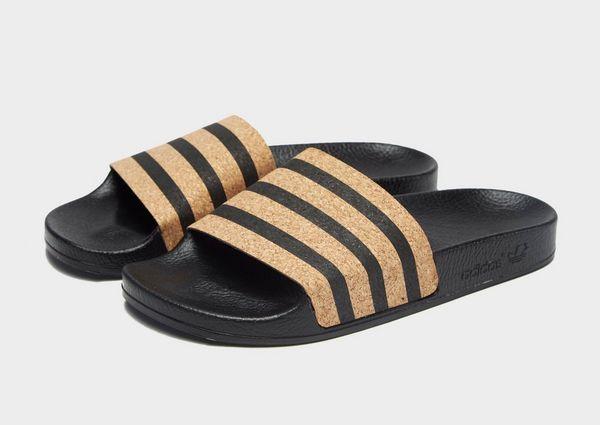 23f4f8441dc adidas Originals Adilette Slides Women s
