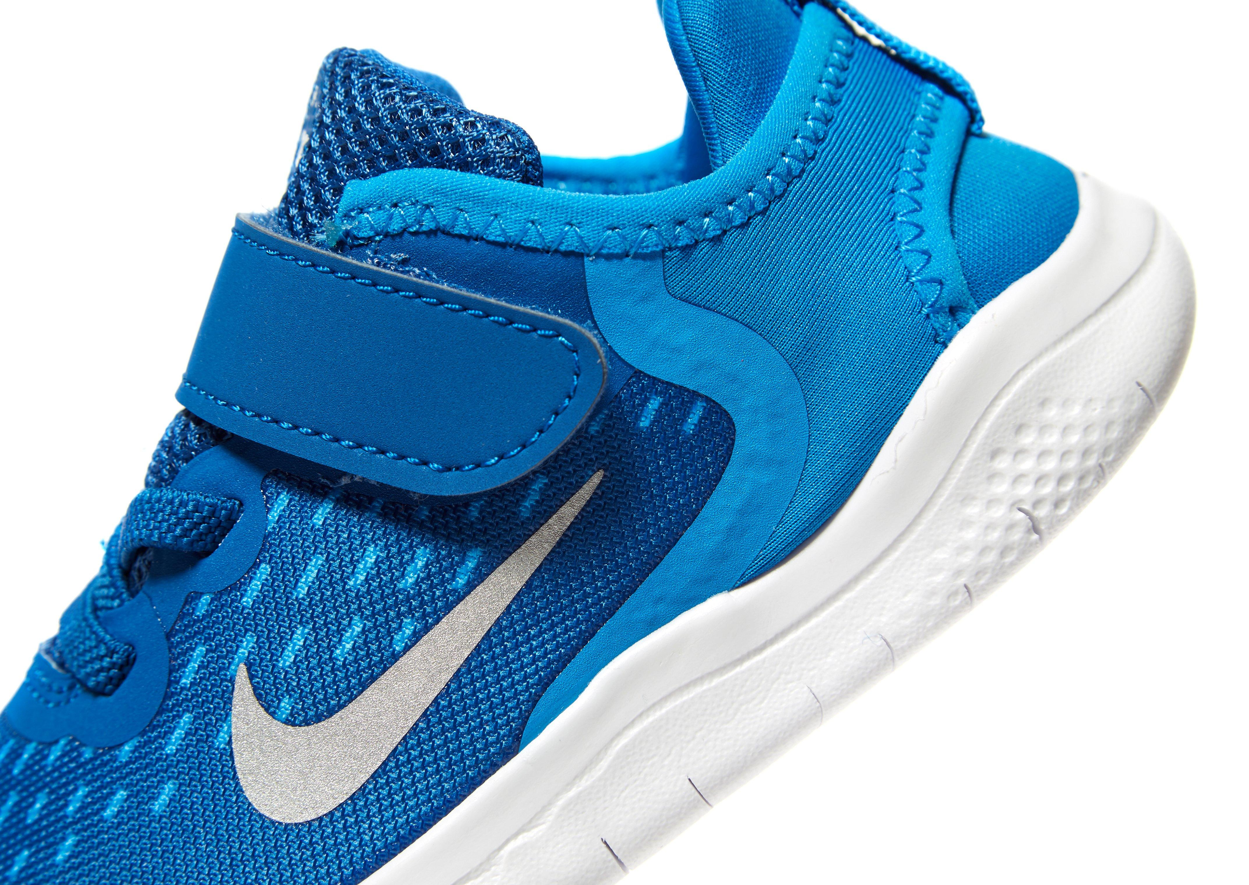 online store f599f b5a0a Kentucky nike free trainer. Shop a wide selection of nike men s free tr 5.0  kentucky wildcats training shoes at dicks sporting goods and order online  for ...