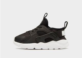 the latest 9937d fdc00 Nike Air Huarache Ultra Infant