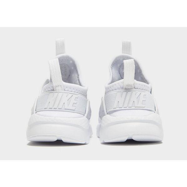 Nike Air Huarache Ultra Baby's