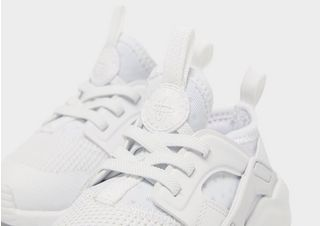 Nike Air Huarache Ultra Baby