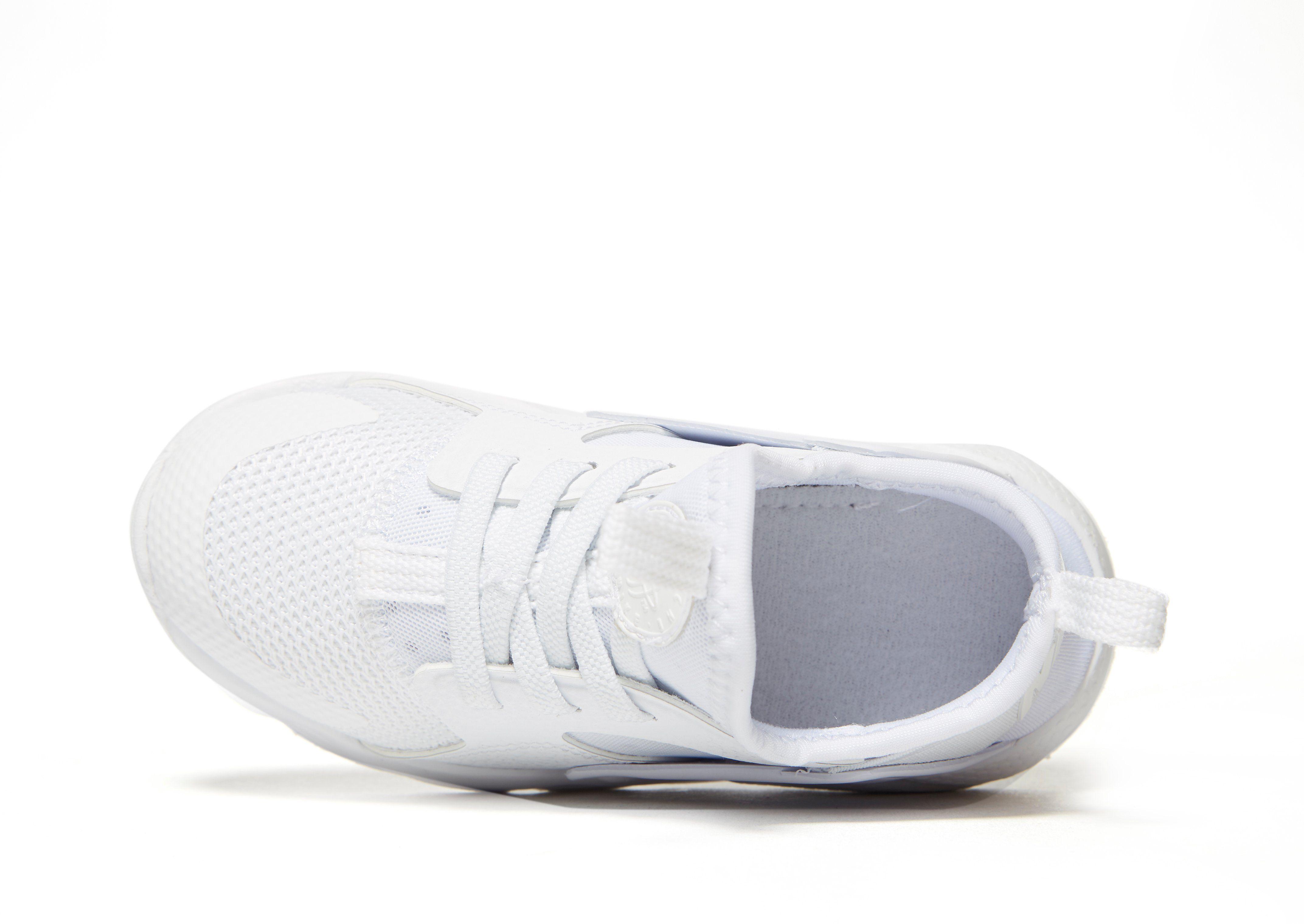 Nike Air Huarache Ultra Baby's