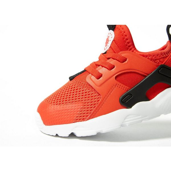 nike air huarache ultra infant jd sports. Black Bedroom Furniture Sets. Home Design Ideas