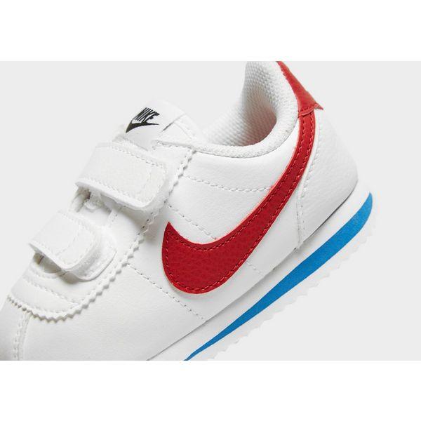 Nike Cortez Baby's