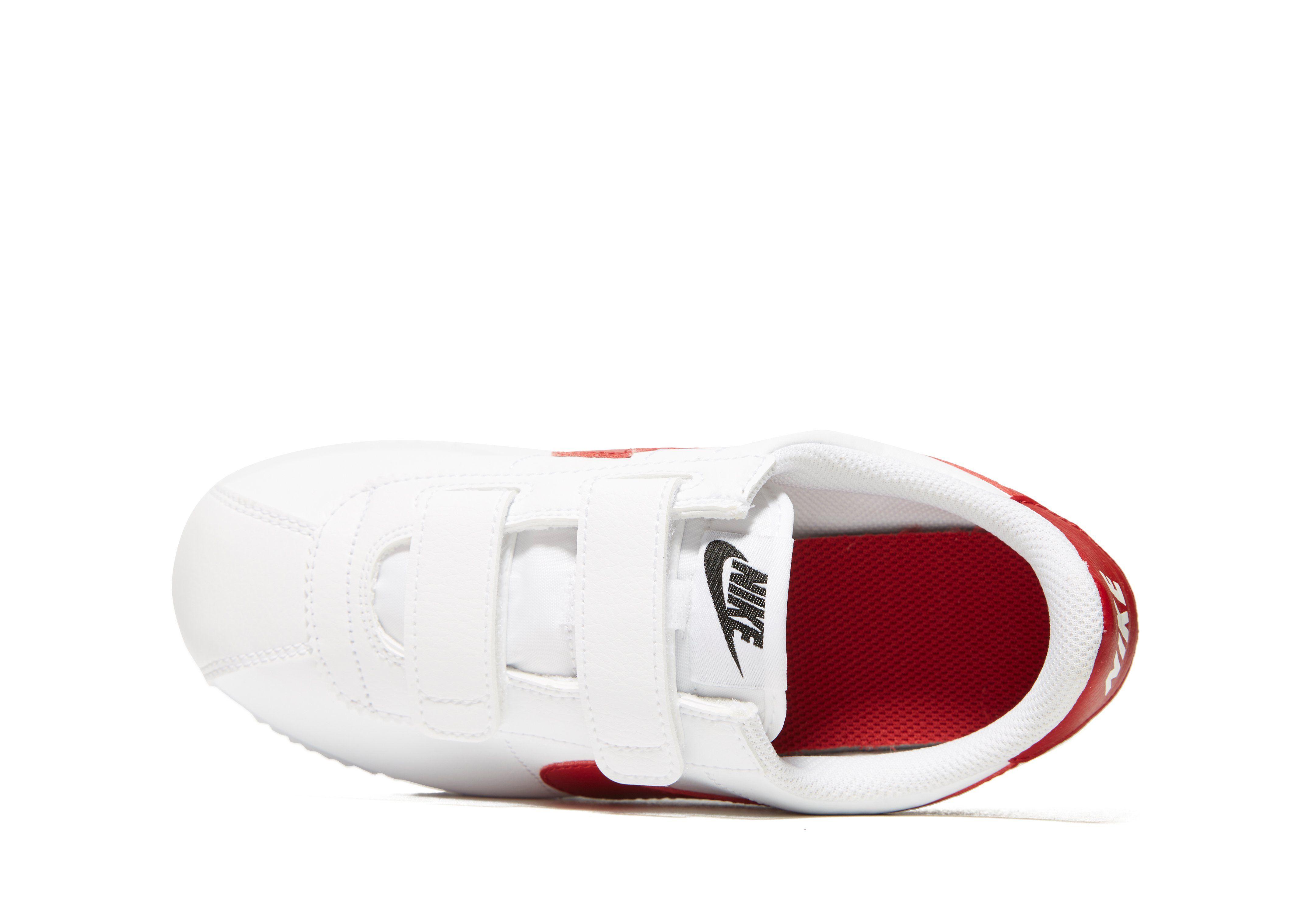 Nike Cortez Infant